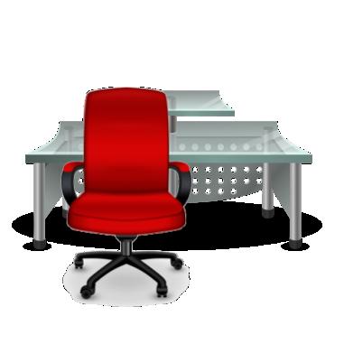 Muebles y Sillas